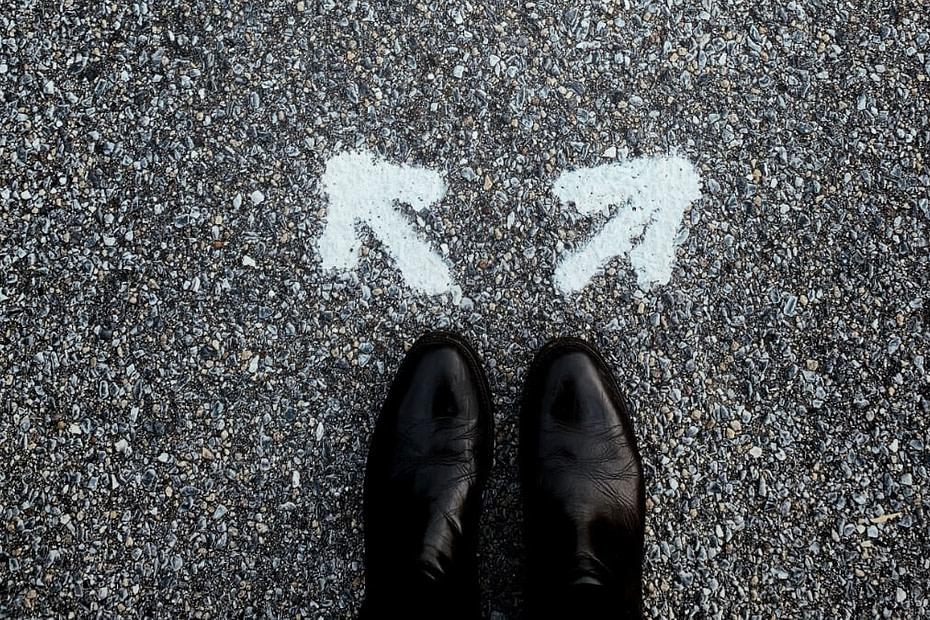 différence autoentreprise et entreprise commerciale