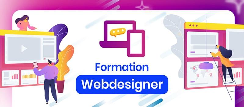augmenter le trafic vers son site avec un bon webdesign