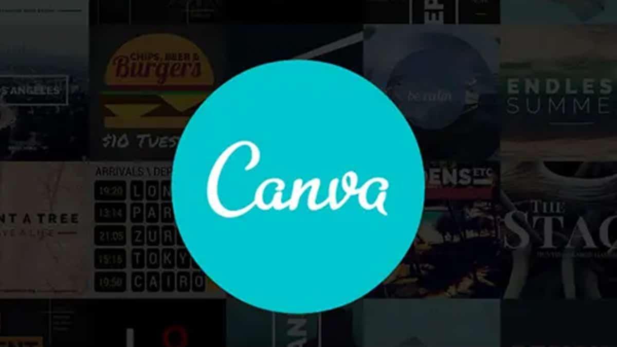 Pourquoi utiliser Canva Pro en Freelance 🤔 même en tant que Graphiste ?