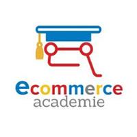 logo ecommerce académie formation en ligne