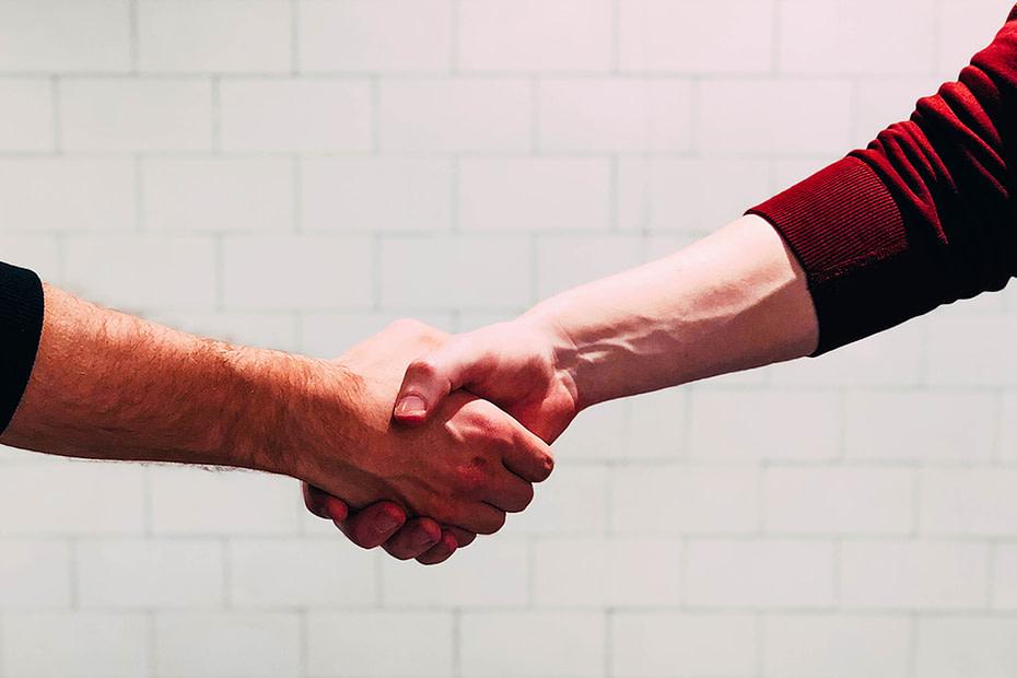 comment trouver des clients en freelance 2