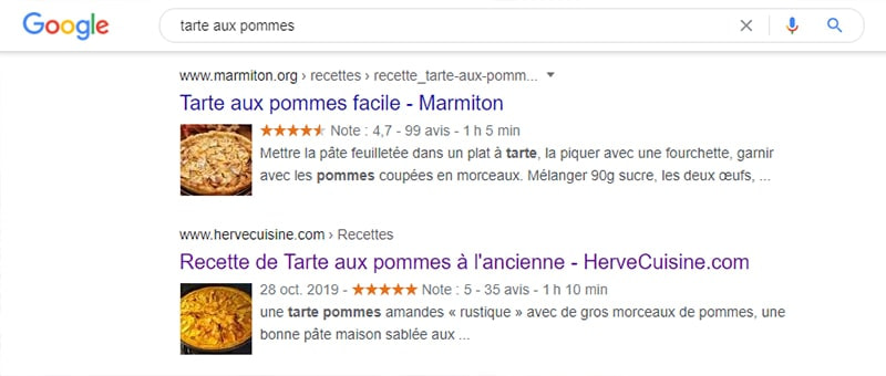 augmenter le trafic de son site internet